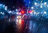 هواشناسی ایران 1400/07/20| آخر هفته بارانی برای برخی استانها/ افزایش دما در نوار شمالی کشور