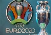 یوفا: به دنبال حفظ میزبانی شهرها و برنامه دیدارهای یورو 2020 هستیم