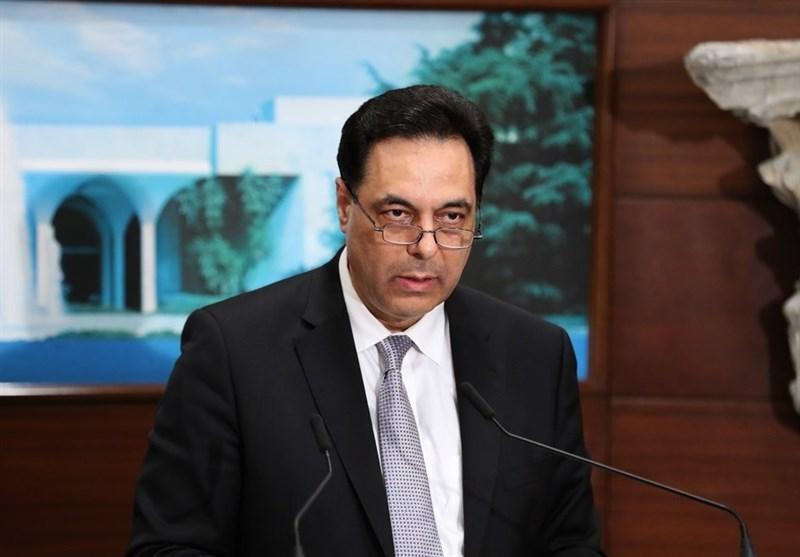 لبنان| درخواست جریان آزاد ملی از حریری برای بازگشت به روند تشکیل دولت/ دیاب: قدس برای ماست و برای ما باقی خواهد ماند