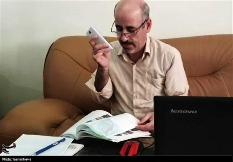 طبق نامه دیوان عدالت اداری سوابق خدمت معلمان دانشسراها محاسبه میشود