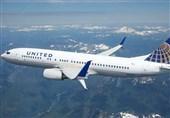احتمال اخراج 36 هزار نفر از کارکنان خطوط هوایی یونایتد آمریکا