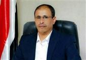 یمن: جلوگیری از ادای مناسک حج تحت هرگونه توجیهی، جنایت محسوب می شود
