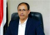 صنعاء: آمریکا پشت پرده ناآرامیها در البیضاء است/حملات گسترده عربستان به مأرب