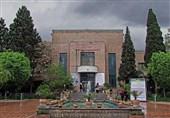 تاریخ بازگشایی خانه هنرمندان ایران مشخص شد