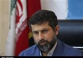 استاندار خوزستان : فاز نخست پروژه آبرسانی غیزانیه هفته آینده به بهرهبرداری میرسد