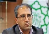 انتقال کامل اوراقچیان و شیمیایی فروشان بعد از ماه رمضان از شهر تهران