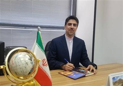 انتظار ایران از کشورهای دوست برای پرداخت منابع ارزی ایران بدون توجه به تحریم های آمریکا