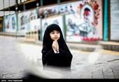 موشنپوستر «به تو از دور سلام» تماشایی شد+فیلم
