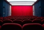ممنوعیت فعالیت سینماها تا اطلاع ثانوی