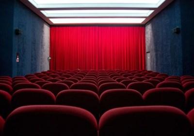 نروژ و جمهوری چک سینماهایشان را بازگشایی می کنند