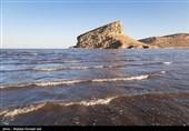 تداوم حال ناخوش بزرگترین دریاچه آب شور خاورمیانه / چرا حجم و وسعت دریاچه ارومیه افزایش نیافت؟ / آب رهاشده به کجا میرود؟
