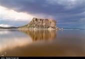 شهریورماه امسال منابع مالی پروژههای احیای دریاچه ارومیه تزریق میشود
