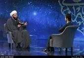 پاسخ امیرالمؤمنین به چگونگی شکست قهرمانان عرب