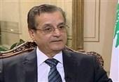 ارزیابی وزیر خارجه اسبق لبنان از پیشرفتهای ایران در سایه تحریمهای آمریکا