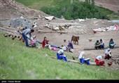 گزارش| روایت تسنیم از آموزگار فداکار روستای میرمینگه کرمانشاه / معلمی که تدریس را به استراحت در دوران نقاهت ترجیح داد+ فیلم