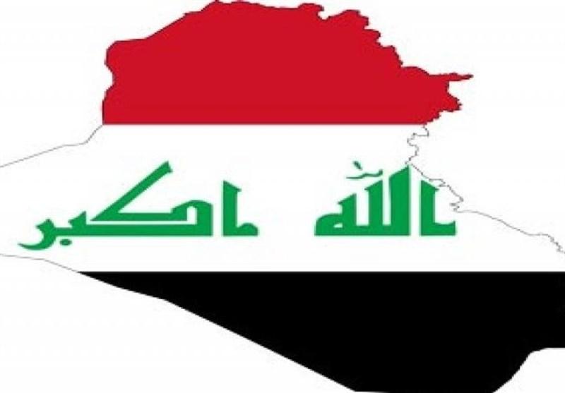 کرونا| جان باختن 86 مبتلای دیگر در مصر/ آمار مبتلایان در عراق به بیش از 53 هزار نفر رسید