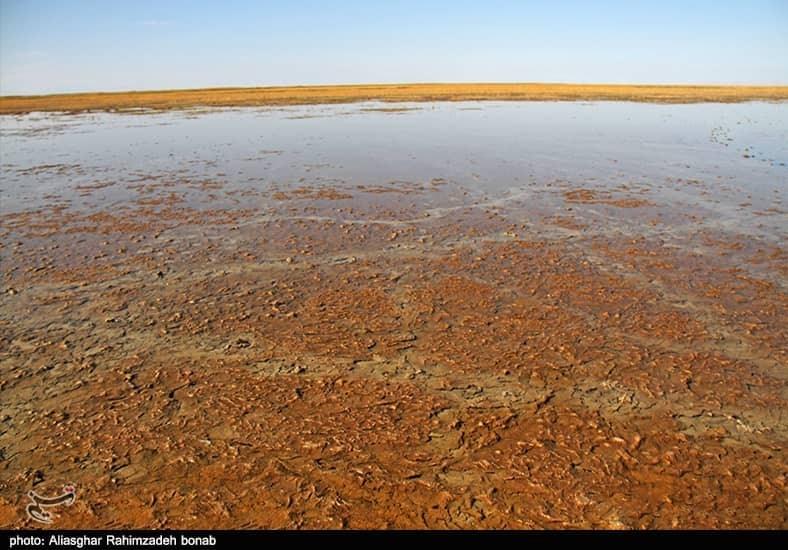 آذربایجان شرقی , پایش و نظارت در محیط زیست ,