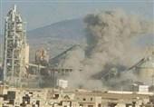 Three Yemeni Civilians Killed in Saudi-Led Coalition Air Raids on Eid