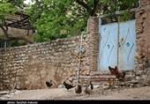 کرمانشاه| خدمات و بودجههای عمرانی روستاهای برگزارکننده مراسمات جمعی قطع میشود