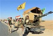 گزارش| آیا داعش دوباره بازمیگردد؟