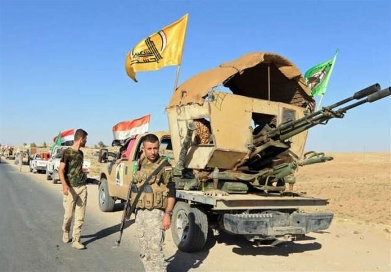 نخستین شهید سرایا السلام و فرمانده یگان مهندسی نظامی سامرا چه کسی بود؟