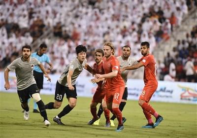 افت آشکار پورعلیگنجی، انصاریفرد و رضاییان در لیگ ستارگان قطر