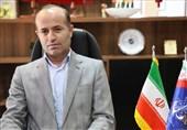 رشد 100 درصدی صادرات از بندر اقیانوسی ایران/ تکذیب تردد دریایی مسافر بین بنادر ایران و هند