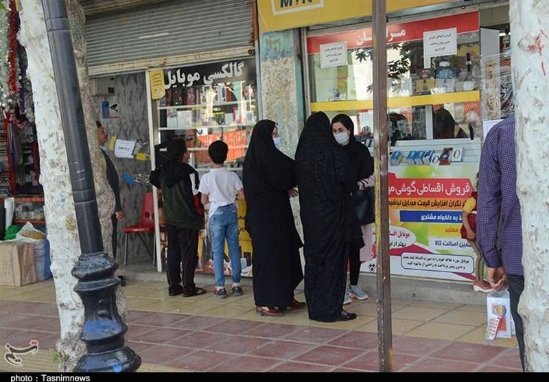 خوزستان| دید وبازدیدهای عید فطر به وقت دیگری موکول شود