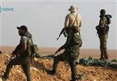 آغاز عملیات الحشد الشعبی علیه داعش در نینوا/ هلاکت سرکرده تروریست داعش در دیالی