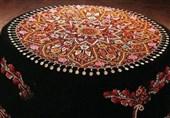 موزه تخصصی در مناطق مولد صنایعدستی در استان گیلان دایر میشود