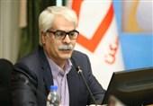 بانک مسکن پرداخت اختیاری اقساط وام مسکن تا خرداد 99 را تکذیب کرد