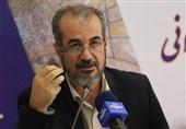 معاون شهردار: زندگی در تهران به سمت دوقطبیشدن حرکت میکند/اخطار به مالکان گودهای رها شده در شهر