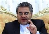 یادداشت اختصاصی سفیر سابق ایران در اردن: دولت مستقل فلسطینی بدون منطقه غور هویتی نخواهد داشت