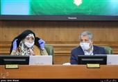 امروز؛ برگزاری جلسه درباره بسته ترافیکی تهران در ایام کرونایی