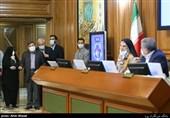 موافقت شورای شهر با درخواست شهردار تهران برای افزایش سقف معاملات توسعه اتوبوسرانی