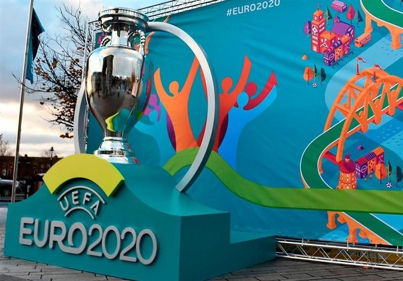 آمادگی باکو برای پذیرش 50 درصدی تماشاگران در یورو 2020