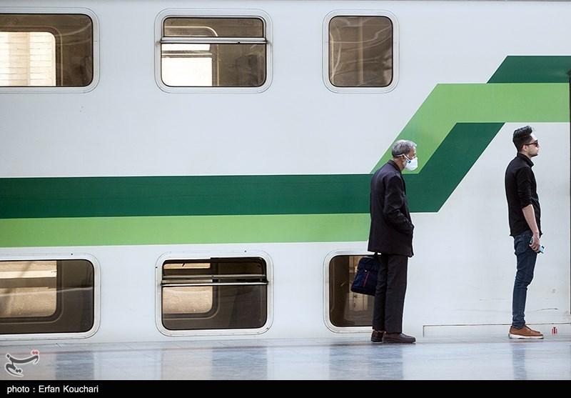 تهران| سرانجام یک مطالبه؛ آیا مترو تهران به نسیم شهر می رسد؟