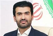 حواشی انتخاب اولین بانوی مدیرعامل پس از 120 سال قدمت برق در ایران