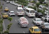 """شهروندان تهرانی به خاطر """"اشتباه معاون شهرداری تهران"""" جریمه میشوند!"""