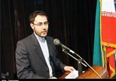 شعب ویژه رسیدگی به تخلفات انتخاباتی در کردستان تشکیل شد؛ هشدار دادستان به تبلیغات زودهنگام انتخابات در فضای مجازی