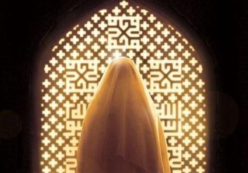 جلوهای از تواضع حضرت خدیجه(س) در شب عروسی با پیامبر(ص)
