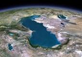 دادستان کل کشور خواستار مراقبت از دریای خزر با تعیین قوانین کارآمدتر شد