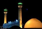 شورای عالی امور مساجد استان کرمانشاه تشکیل میشود
