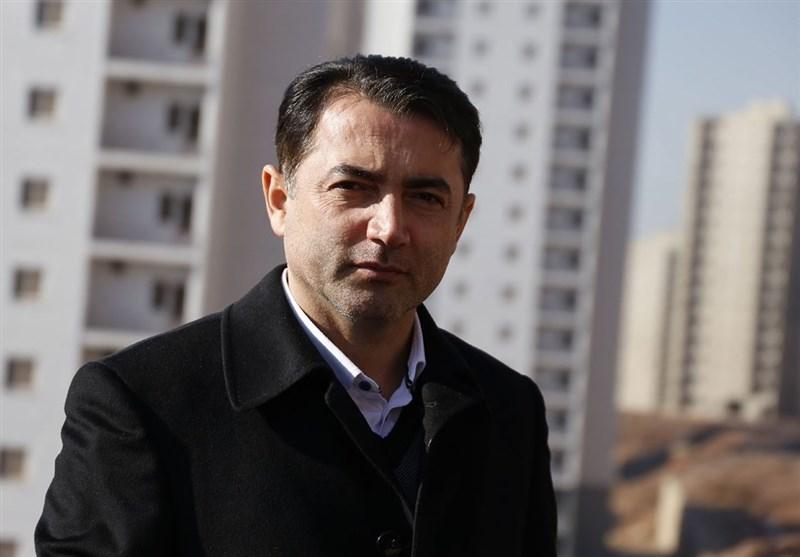 خریداران مسکن مهر باید 20 میلیون تومان به حساب دولت واریز کنند