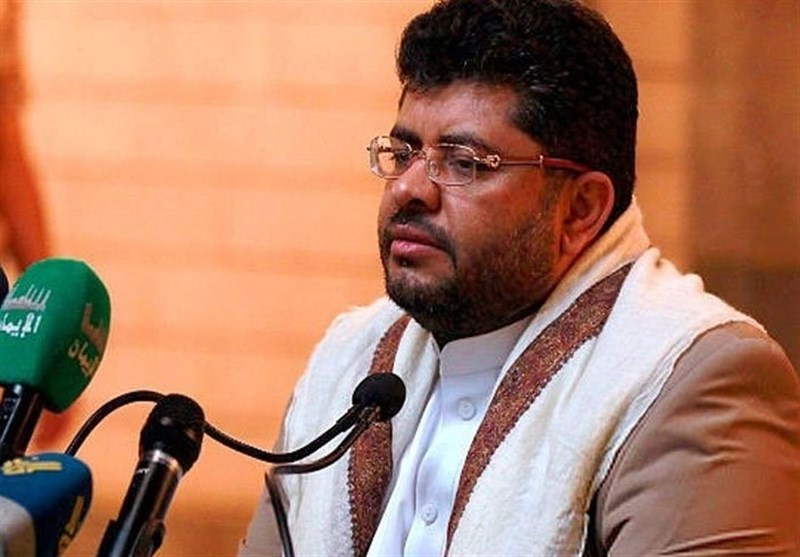 مقام یمنی: از کنفرانس ریاض بوی حیله و نیرنگ میآید