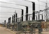 جزیره قشم در تولید برق خودکفا شد/ مازاد برق صادر میشود