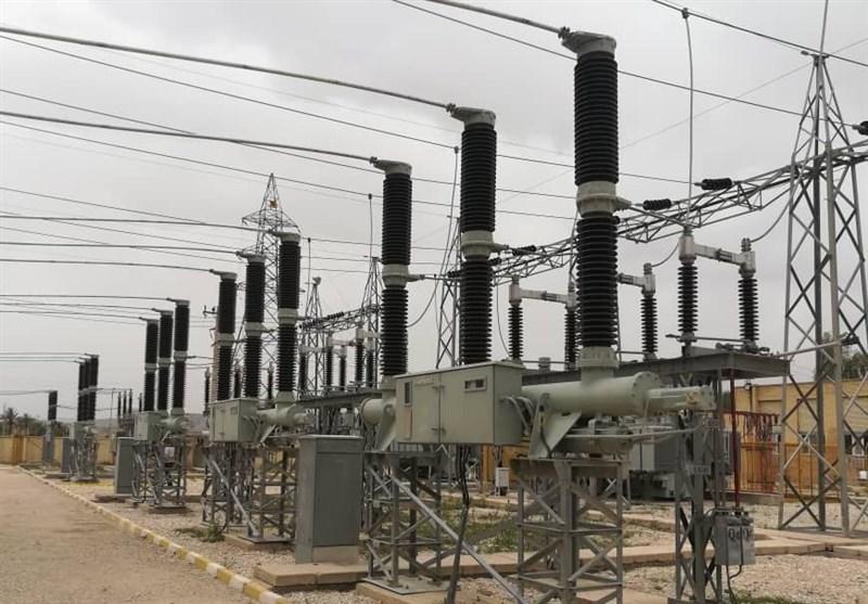 مدیرکل انتقال برق وزارت نیرو: برق واحدهای تولیدی استان اردبیل تامین میشود