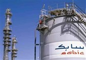 Saudi Aramco to Review SABIC Deal after Oil Price Crash
