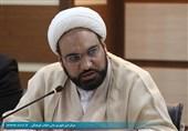 طرح پیشنهادی امور مساجد برای اجرای مراسمات ماه رمضان به ستاد کرونا اعلام شد/ اقامه نماز جماعت ممنوع نیست