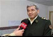 قاتل نوزاد 18ماهه در عملیات ضربتی پلیس کردستان بازداشت شد